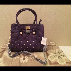 Handbags - Alfa bag